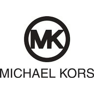Michael Kors coupons