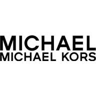 MICHAEL Michael Kors coupons