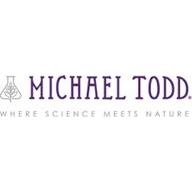 Michael Todd True Organics coupons