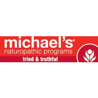Michael's Naturopathic Progams coupons