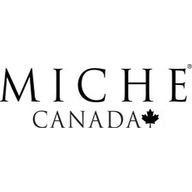 Miche coupons