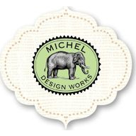 Michel Design Works coupons