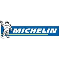 Michelin coupons