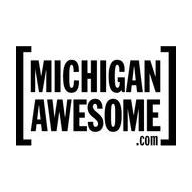 Michigan Awesome coupons
