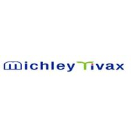 Michley Tivax coupons