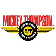 Mickey Thompson coupons