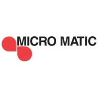 Micro Matic coupons