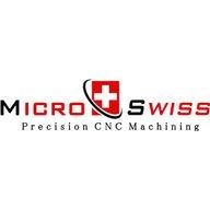 Micro-Swiss coupons