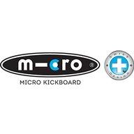 Micro USA coupons