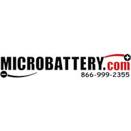 MicroBattery.com coupons