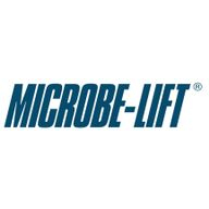 Microbe Lift coupons