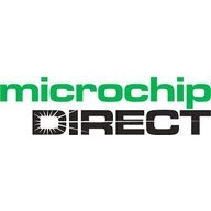 MicrochipDIRECT.com coupons