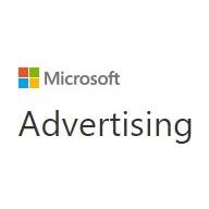 Microsoft Advertising coupons
