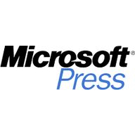 Microsoft Press coupons