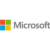 Microsoft Software coupons