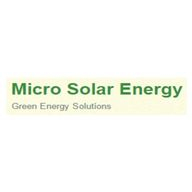 MicroSolar coupons