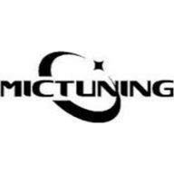 MicTuning coupons
