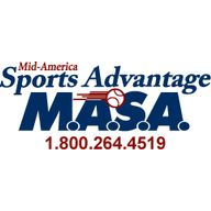 Mid America Sports Advantage coupons