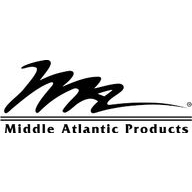 Middle Atlantic coupons