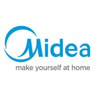 MIDEA coupons