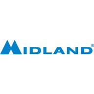 Midland coupons