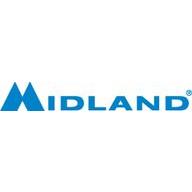 Midland coupons