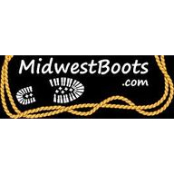 Midwest Boots coupons