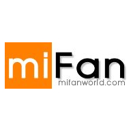MiFan World coupons