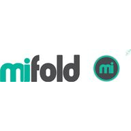 mifold coupons