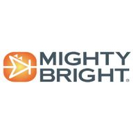 Mighty Bright coupons