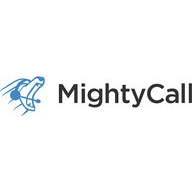 Mighty Call coupons