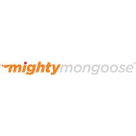 Mighty Mongoose coupons