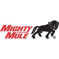 Mighty Mule coupons