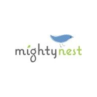 Mighty Nest coupons