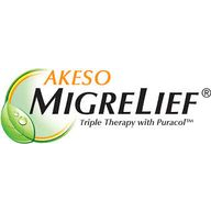 Migrelief coupons