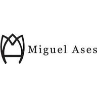 Miguel Ases coupons