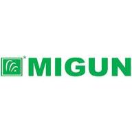 Migun coupons