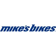 Mikes Bikes coupons