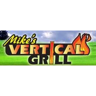 MIKES VERTICAL GRILL coupons