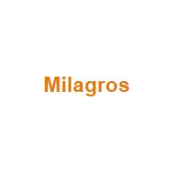 Milagros coupons