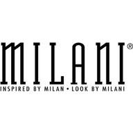 Milani Cosmetics coupons