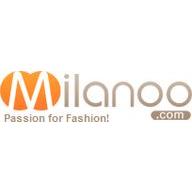 Milanoo coupons