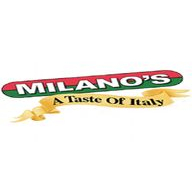Milano's Cheese coupons