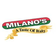 Milano's coupons