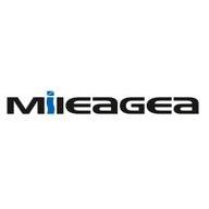 Mileagea coupons
