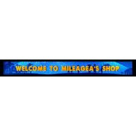 "Mileagea""s Shop coupons"