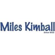 Miles Kimball coupons