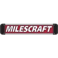 Milescraft coupons