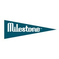 MILESTONE Cards coupons
