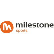 MilestonePod coupons